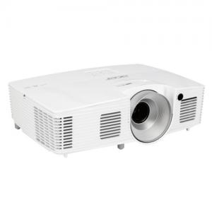 Acer X123PH Projector price in hyderabad, telangana, nellore, vizag, bangalore