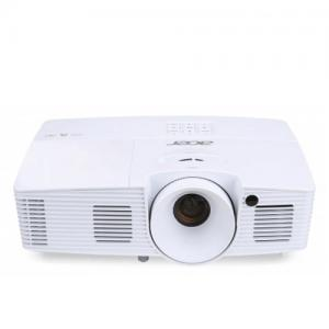 Acer X125H Projector price in hyderabad, telangana, nellore, vizag, bangalore