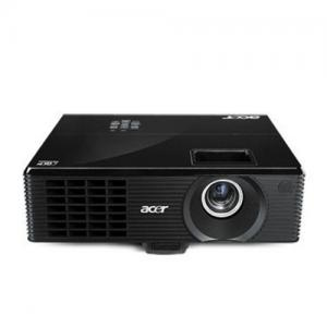 Acer X1283G Projector price in hyderabad, telangana, nellore, vizag, bangalore
