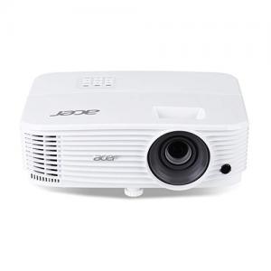 Acer XGA P1250B projector price in hyderabad, telangana, nellore, vizag, bangalore