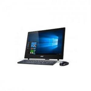 Acer Z1 601 All in one Desktop PC 18.5 inch With 4GB Ram price in hyderabad, telangana, nellore, vizag, bangalore
