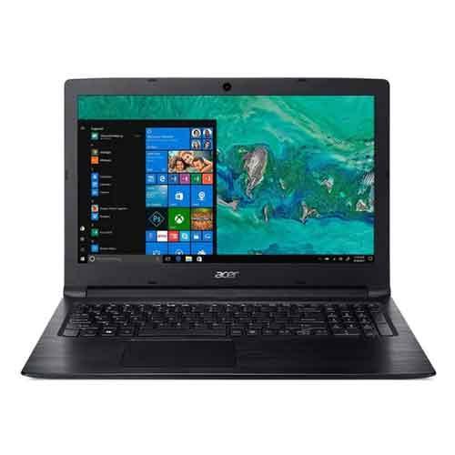 Aspire 3 A315 53 Laptop price in hyderabad, telangana, nellore, vizag, bangalore