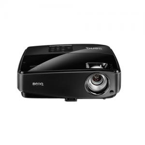 BenQ MW519 DLP Projector price in hyderabad, telangana, nellore, vizag, bangalore
