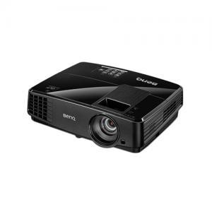 BenQ MX505 DLP Projector price in hyderabad, telangana, nellore, vizag, bangalore