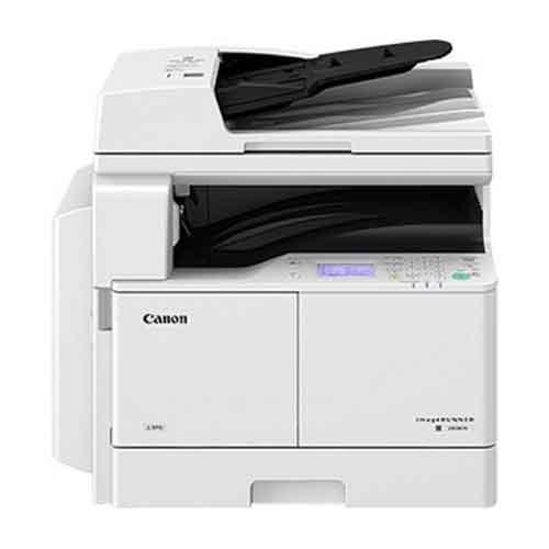 Canon Ir2006N Copier Printer with ADF duplex Fully Loaded price in hyderabad, telangana, nellore, vizag, bangalore