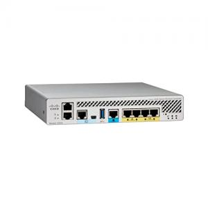 Cisco Embedded wireless for a Switch price in hyderabad, telangana, nellore, vizag, bangalore