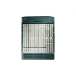 Cisco MGX 8800 Series Switches price in hyderabad, telangana, nellore, vizag, bangalore