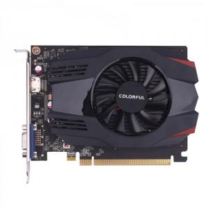 Colorful Geforce GT 1030 2GB GDDR5 64 Graphics Card price in hyderabad, telangana, nellore, vizag, bangalore