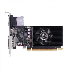 Colorful Geforce GT 710 2GB DDR3 Graphics Card price in hyderabad, telangana, nellore, vizag, bangalore