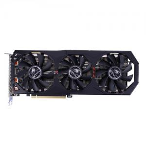 Colorful GeForce RTX 2070 Super 8G DDR6 Graphics Card price in hyderabad, telangana, nellore, vizag, bangalore