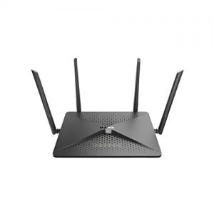 D link AC2600 EXO MU MIMO WiFi Router price in hyderabad, telangana, nellore, vizag, bangalore