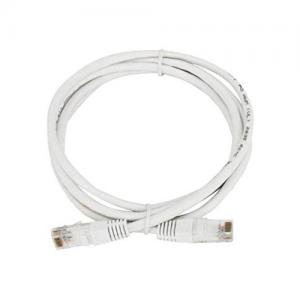 D Link CAT 6 NCB 6AUGRYR1 5 Meter Patch Cord price in hyderabad, telangana, nellore, vizag, bangalore