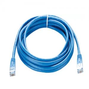 D Link CAT 6 NCB C6UGRYR1 1 Meter Patch Cord price in hyderabad, telangana, nellore, vizag, bangalore
