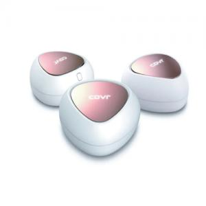 D Link Covr Dual Band Whole Home WiFi System price in hyderabad, telangana, nellore, vizag, bangalore