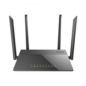 D Link DIR 841 AC1200 WiFi 1200 Mbps Router price in hyderabad, telangana, nellore, vizag, bangalore