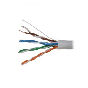 D Link NCB 5EUGRYR 100 Networking Cable price in hyderabad, telangana, nellore, vizag, bangalore