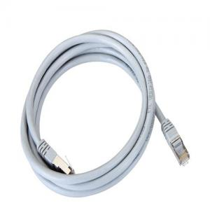 D Link NCB 6AUGRYR1 1 m CAT 6 Patch Cord price in hyderabad, telangana, nellore, vizag, bangalore