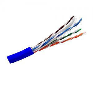 D LINK NCB C6UBLKR 305 O CAT6 CABLE price in hyderabad, telangana, nellore, vizag, bangalore