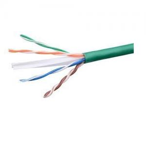 D Link NCB C6UBLUR 305 Networking Cable price in hyderabad, telangana, nellore, vizag, bangalore