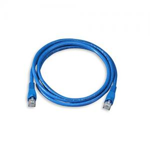 D Link NCB C6UGRYR1 2 meter Patch Cable price in hyderabad, telangana, nellore, vizag, bangalore