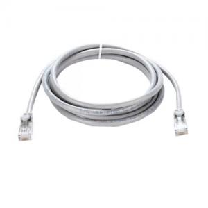 D Link NCB C6UGRYR1 20 Patch cords price in hyderabad, telangana, nellore, vizag, bangalore