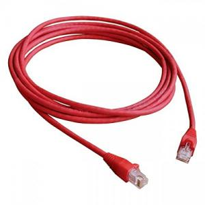 D link NCB C6URED1 2 CAT6 Patch Card price in hyderabad, telangana, nellore, vizag, bangalore