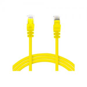 D Link NCB C6UYELR1 2 Patch Cable price in hyderabad, telangana, nellore, vizag, bangalore