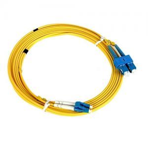 D Link NCB FM50D LCLC 3 MM Duplex Fiber Patch Cord price in hyderabad, telangana, nellore, vizag, bangalore