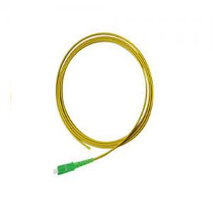 D Link NCB FM51S SC1 Fiber Pigtail Cable price in hyderabad, telangana, nellore, vizag, bangalore