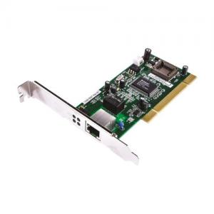 D Link NPG 5EITRA031 100 Network Interface Card price in hyderabad, telangana, nellore, vizag, bangalore