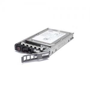Dell 4X0XG 600GB 6G 15k 12G SAS Disk price in hyderabad, telangana, nellore, vizag, bangalore