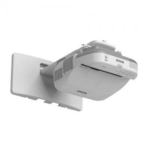 Epson EB 595Wi Portable Projector price in hyderabad, telangana, nellore, vizag, bangalore