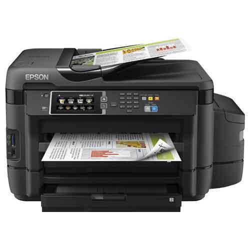 Epson L1455 All In One Printer price in hyderabad, telangana, nellore, vizag, bangalore