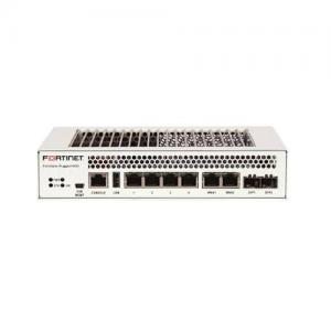 Fortinet FortiGate 60D Rugged Firewall price in hyderabad, telangana, nellore, vizag, bangalore