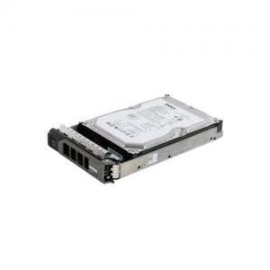 HP 796365 003 900GB 10K SFF Enterprise Disk price in hyderabad, telangana, nellore, vizag, bangalore