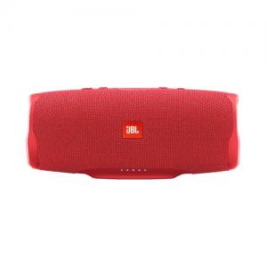 JBL Charge 4 Red Portable Waterproof Bluetooth Speaker price in hyderabad, telangana, nellore, vizag, bangalore