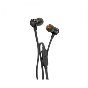 JBL T210 Wired In Black Ear Headphones price in hyderabad, telangana, nellore, vizag, bangalore