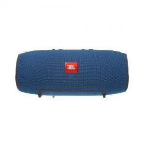 JBL Xtreme Blue Portable Wireless Bluetooth Speaker price in hyderabad, telangana, nellore, vizag, bangalore