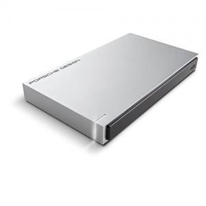 LaCie 1TB USB 3 point 0 Portable External Hard Drive price in hyderabad, telangana, nellore, vizag, bangalore