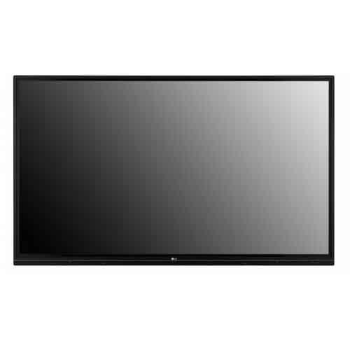 LG 86 inch TR3BF B Interactive LED display price in hyderabad, telangana, nellore, vizag, bangalore