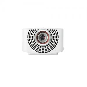 LG PF50KG LED FHD portable projector price in hyderabad, telangana, nellore, vizag, bangalore