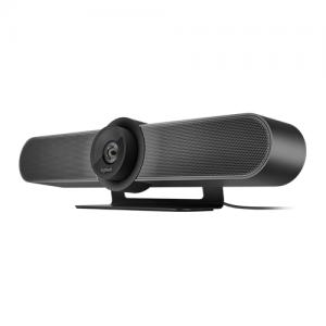 Logitech MeetUp Video Conference Camera for Huddle Rooms price in hyderabad, telangana, nellore, vizag, bangalore