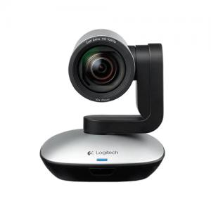 Logitech PTZ Pro 2 Video Conference Camera price in hyderabad, telangana, nellore, vizag, bangalore