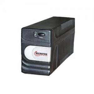 Microtek 600 VA UPS  price in hyderabad, telangana