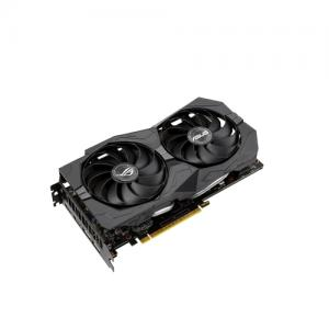 NVIDIA GeForce GTX 1650 GPU Graphics Card price in hyderabad, telangana, nellore, vizag, bangalore