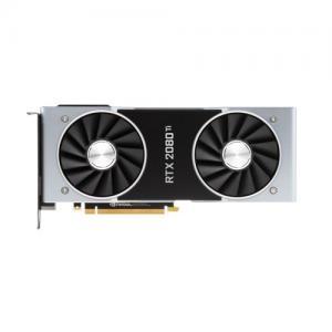 NVIDIA GeForce RTX 2070 Super Graphics Card price in hyderabad, telangana, nellore, vizag, bangalore