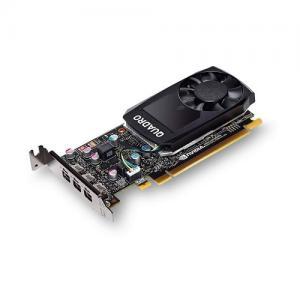NVIDIA Quadro P4000 Graphics card price in hyderabad, telangana, nellore, vizag, bangalore