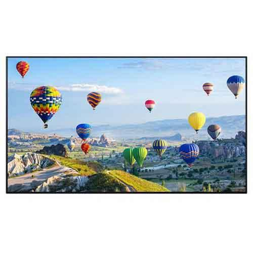 Panasonic LH 65UM1KD 4K Professional Display price in hyderabad, telangana, nellore, vizag, bangalore