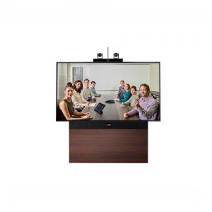 Poly Medialign Video Conferencing System price in hyderabad, telangana, nellore, vizag, bangalore