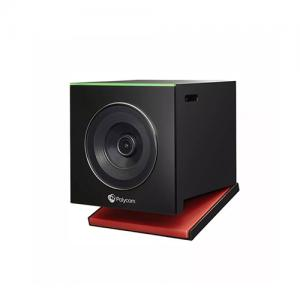 Polycom EagleEye Cube Video Conferencing price in hyderabad, telangana, nellore, vizag, bangalore